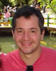 Leonardo Zanette